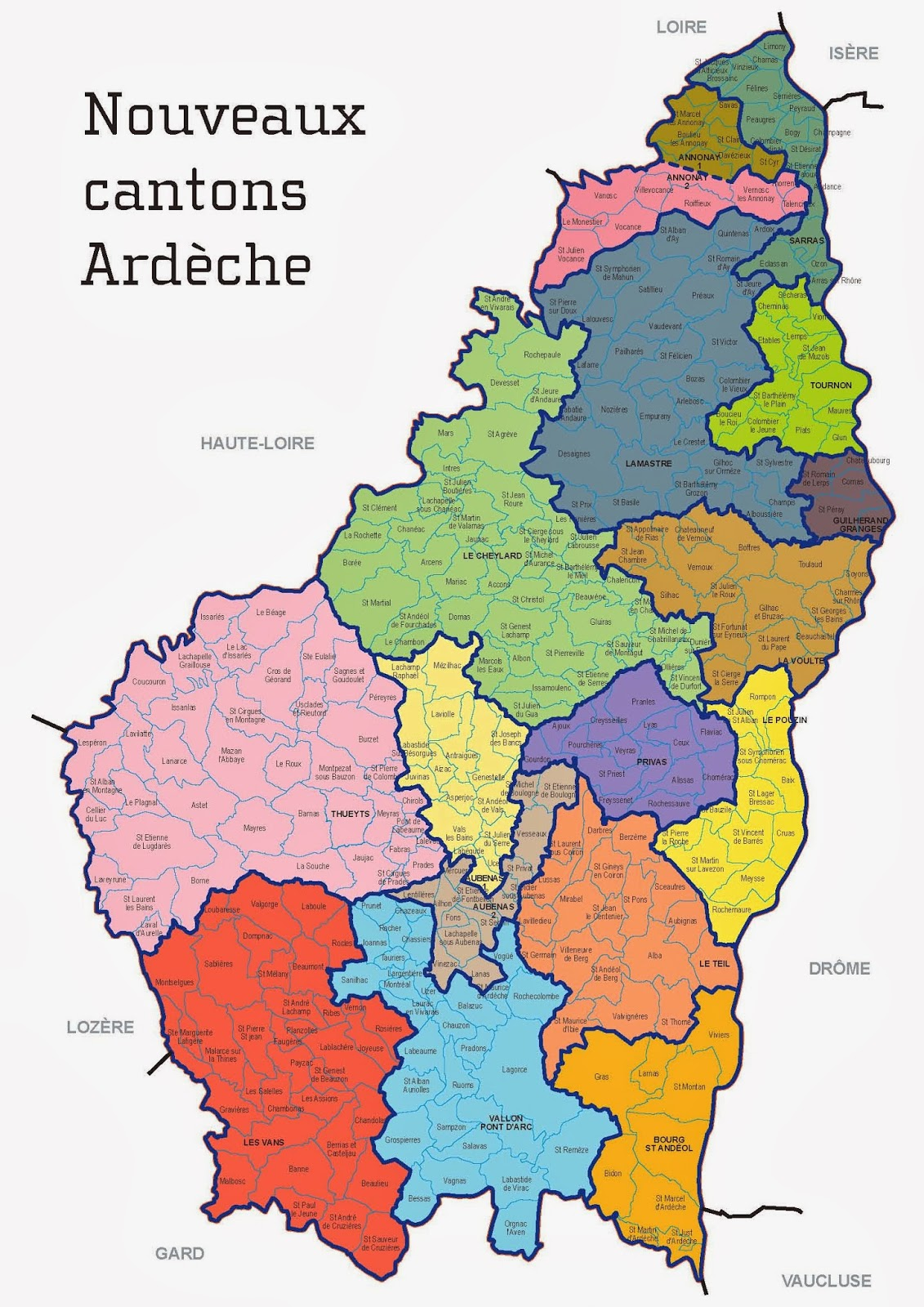 carte-nouveaux-cantons-ardeche