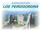 los-peirogordins