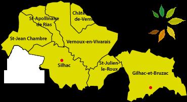 c-c-du-pays-de-vernoux