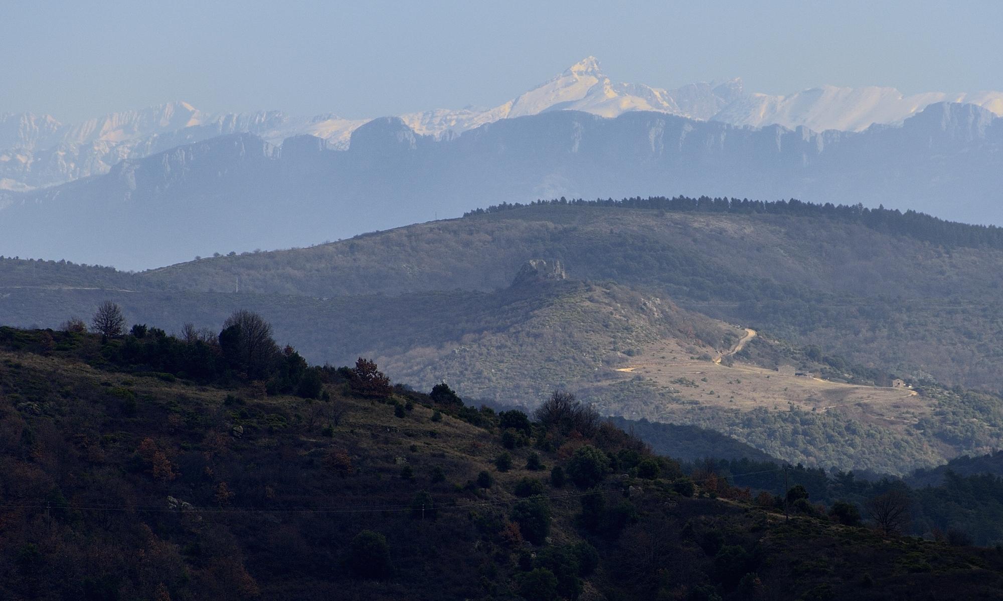 Gilhac-et-Bruzac